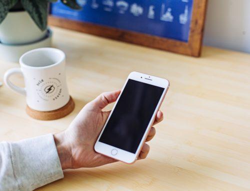 Communication Matters – Hiring an Assistant