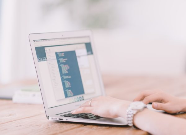 virtual assistant qualifications
