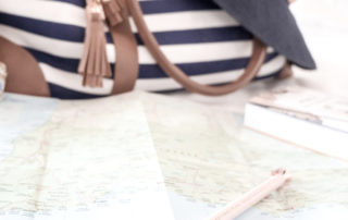 Virtual Assistant Travel Planner